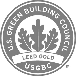 LEED GOLD -- cert_mark_gold_gray.jpg