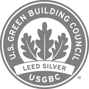 LEED Silver -- cert_mark_silv_gray.jpg
