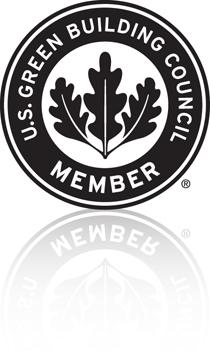 USGBC -- usgbc.jpg